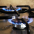 The 5 Best Gas Stove in India to Cook Delicious Food