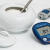 The 5 Best Glucometers in India to keep your Blood Sugar Levels in Check
