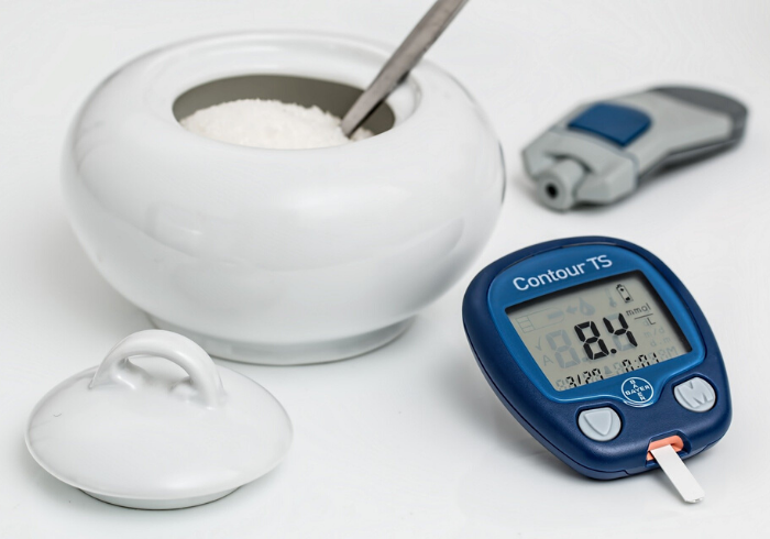 Best Glucometers in India
