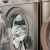 The 7 Best Front Loading Washing Machines in India