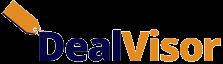 DealVisor